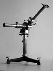 aktinometer
