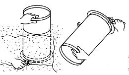 objemova metoda.png