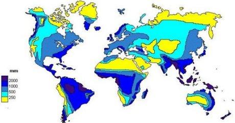 zrážky svet.png