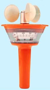 anemometer indukčný.png