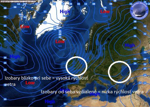 mapa tlak.png