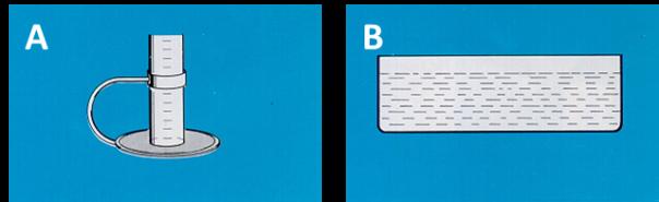 obr-4-graficke-znazornenie-zakladnych-principov-merania-potencialneho-vyparu