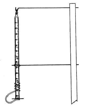 obr-5-picheho-vyparomer