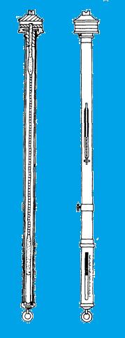 ortutovy-tlakomer